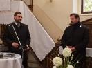 Mészáros János Elek koncert