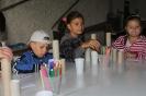Nyári gyerektábor - Pólyán