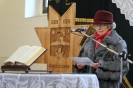 Reformáció emlékév megnyitó